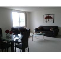 Foto de departamento en renta en  00, nueva villahermosa, centro, tabasco, 2677654 No. 01