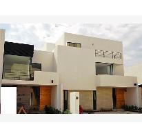 Foto de casa en venta en juriquilla, juriquilla, querétaro, querétaro, 2422508 no 01