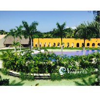 Foto de departamento en renta en el tigre, nuevo vallarta, bahía de banderas, nayarit, 2407614 no 01