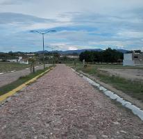 Foto de terreno habitacional en venta en  00, obrera, tala, jalisco, 2682138 No. 01