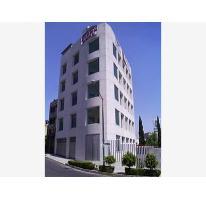 Foto de edificio en renta en periferico suredificio de oficinas en renta, pedregal de carrasco, coyoacán, df, 1815860 no 01
