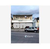 Foto de local en renta en  00, olímpica, puerto vallarta, jalisco, 2662557 No. 01