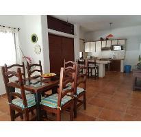 Foto de casa en renta en  00, olinalá princess, acapulco de juárez, guerrero, 2820138 No. 01