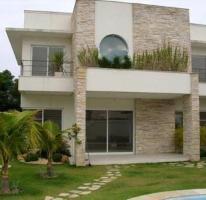 Foto de casa en venta en 00, otilio montaño, cuautla, morelos, 1615444 no 01