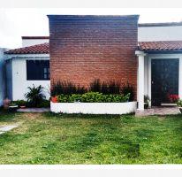 Foto de casa en venta en 00, otilio montaño, cuautla, morelos, 1615452 no 01