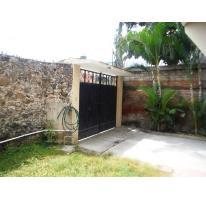 Foto de casa en renta en 00, otilio montaño, cuautla, morelos, 2466595 no 01