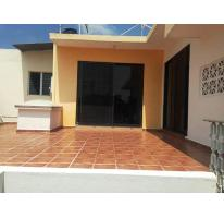 Foto de casa en venta en 00, otilio montaño, cuautla, morelos, 2466609 no 01