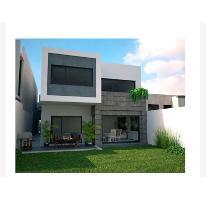 Foto de casa en venta en guillermo prieto, palo blanco, san pedro garza garcía, nuevo león, 1359515 no 01