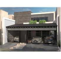 Foto de casa en venta en  00, palo blanco, san pedro garza garcía, nuevo león, 2694633 No. 03