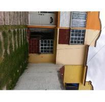 Foto de casa en venta en manantial, camino real imevis, coacalco de berriozábal, estado de méxico, 2439810 no 01