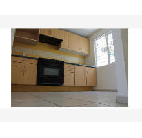 Foto de casa en venta en  00, parques santa cruz del valle, san pedro tlaquepaque, jalisco, 1936964 No. 01