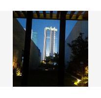 Foto de casa en venta en  00, paseo de las lomas, álvaro obregón, distrito federal, 2703976 No. 01