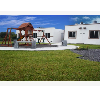 Foto de casa en venta en  00, paseo de las palmas, veracruz, veracruz de ignacio de la llave, 2706188 No. 02