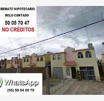 Foto de casa en venta en paseo de liras 00, paseos del alba, juárez, chihuahua, 3020881 No. 01