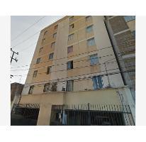 Foto de departamento en venta en  00, pensil norte, miguel hidalgo, distrito federal, 2710757 No. 01