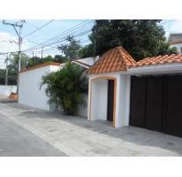 Foto de casa en venta en  00, plan de ayala, cuautla, morelos, 2677288 No. 01
