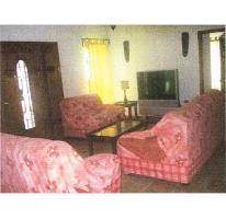 Foto de casa en venta en  00, plan de ayala, cuautla, morelos, 2821033 No. 01