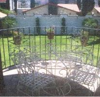 Foto de casa en venta en  00, plan de ayala, cuautla, morelos, 2822977 No. 01