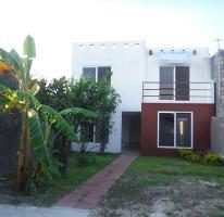 Foto de casa en venta en 00 00, plan de ayala, cuautla, morelos, 2853227 No. 01