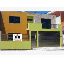 Foto de casa en venta en playa gaviotas, playa linda, veracruz, veracruz, 2387824 no 01