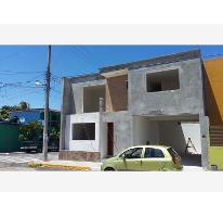 Foto de casa en venta en esquina gaviotas, playa linda, veracruz, veracruz, 2388130 no 01