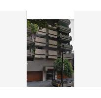 Foto de departamento en renta en  00, polanco iii sección, miguel hidalgo, distrito federal, 2686498 No. 01