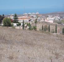 Foto de terreno habitacional en venta en s/c 00, popotla, playas de rosarito, baja california, 2405628 No. 01
