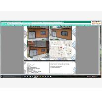 Foto de casa en venta en calle 11, porvenir, azcapotzalco, df, 2143610 no 01
