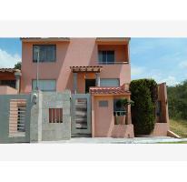 Foto de casa en venta en  00, presa escondida, tepeji del río de ocampo, hidalgo, 2752451 No. 01