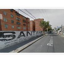 Foto de departamento en venta en  00, progresista, iztapalapa, distrito federal, 2710990 No. 01