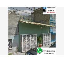 Foto de casa en venta en  00, providencia, gustavo a. madero, distrito federal, 2382978 No. 01