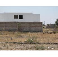 Foto de terreno habitacional en venta en  00, puente grande, tonalá, jalisco, 2542246 No. 01