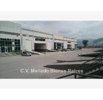 Propiedad similar 2693009 en Parque Industrial Querétaro # 00.