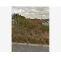 Foto de terreno habitacional en venta en cascada de naonilco, acequia blanca, querétaro, querétaro, 809157 no 01