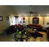 Foto de casa en venta en  00, real del alamito, hermosillo, sonora, 1793654 No. 01