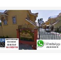 Foto de casa en venta en  00, real del sol, tecámac, méxico, 2989053 No. 01