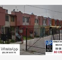 Foto de casa en venta en  00, real del valle 1a seccion, acolman, méxico, 2839492 No. 01