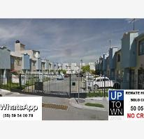 Foto de casa en venta en  00, real del valle 1a seccion, acolman, méxico, 2840922 No. 01