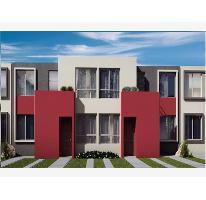 Foto de casa en venta en  00, real del valle, tlajomulco de zúñiga, jalisco, 2668000 No. 01
