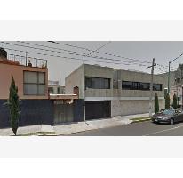 Foto de casa en venta en playa roqueta, militar marte, iztacalco, df, 2405518 no 01