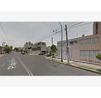 Foto de casa en venta en  00, reforma iztaccihuatl sur, iztacalco, distrito federal, 2702612 No. 01