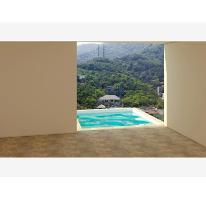 Foto de casa en venta en  00, renacimiento 1, 2, 3, 4 sector, monterrey, nuevo león, 2671789 No. 03