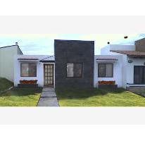 Foto de casa en venta en  00, residencial haciendas de tequisquiapan, tequisquiapan, querétaro, 2685762 No. 01