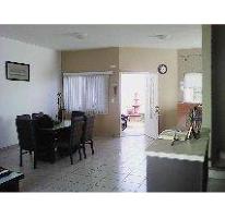 Foto de casa en venta en palma betel, arcos de jiutepec, jiutepec, morelos, 2024362 no 01