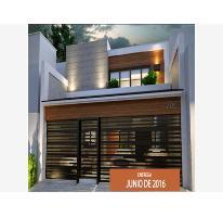 Foto de casa en venta en  00, residencial palo blanco, san pedro garza garcía, nuevo león, 2697998 No. 01