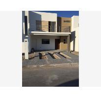 Foto de casa en venta en  00, residencial senderos, torreón, coahuila de zaragoza, 2224040 No. 01