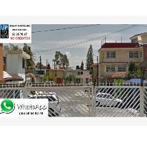 Foto de casa en venta en  00, rinconada de aragón, ecatepec de morelos, méxico, 2678604 No. 01