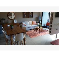 Foto de departamento en venta en  00, rinconada de la calma, zapopan, jalisco, 2989737 No. 02