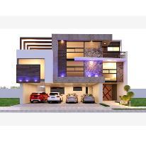 Foto de casa en venta en  00, san andrés cholula, san andrés cholula, puebla, 2707281 No. 01