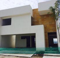Foto de casa en venta en 00, san andrés cholula, san andrés cholula, puebla, 961763 no 01